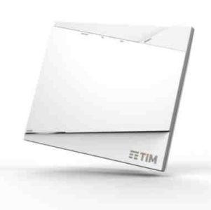 Il modem Tim Smart Sercomm AGCOMBO VD625 si disconnette dalla WiFi cade la linea WiFi sul Modem WiFi Tim Smart