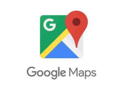 Google Maps tutto bianco Ecco la soluzione