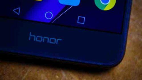 Aggiornamento Anroid Oreo 8.0 telefoni Honor Ecco l'elenco che Honor ha rilasciato la Honor per annunciare quali telefoni verranno aggiornati ad Android 8.