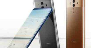 Huawei Mate 10 come condividere connessione internet tra due cellulari la guida che vi insegnerà come condividere internet da Android Huawei.