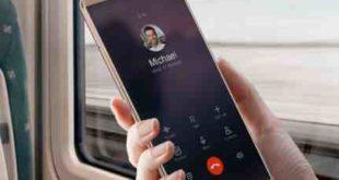 Huawei Mate 10 togliere la vibrazione tastiera