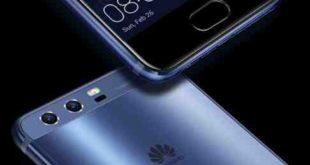 Il display Huawei P10 è diventato rossastro o giallastro eccole le cause e la soluzione per far tornare lo schermo normale senza andare in assistenza.