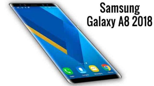 Scaricare manuale d'uso Pdf Samsung A8 2018 la guida d'uso Pdf come usare subito il telefono Android Samung A8 2018 la guida all'uso.
