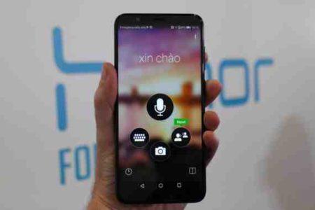 Scaricare manuale italiano Pdf Honor View 10la guida istruzioni trucchi e configurazioni per impostare smartphone Android