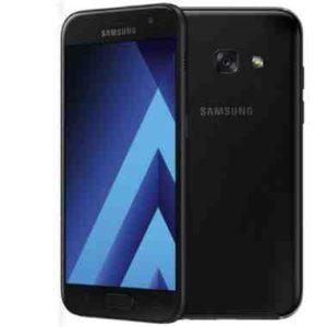 Samsung A3 2017 La guida per aggiornare lo smartphone Android Samsung A3 2017 all'ultima versione di Android. Installare ultima versione Android.
