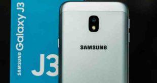 Istruzioni per aggiornare Samsung J3 2017 all'ultima versione di Android La migliore guida per scaricare e installare ultima versione Android.