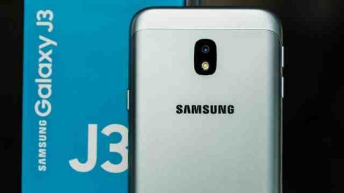 Istruzioni per aggiornare Samsung J3 2017 allultima versione di Android La migliore guida per scaricare e installare ultima versione Android