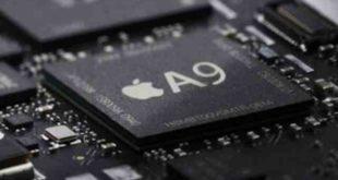 Come controllare se iPhone 8, iPhone 7 o iPhone 6 più lento a causa della batteria La prova da fare per scoprire se batteria rallenta il telefono.