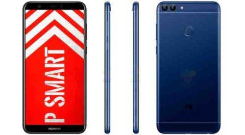 Come catturare schermata Huawei P Smart e creare uno screenshot la guida per fare velocemente uno screenshot sul telefono Huawei