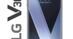 LG V30 creare screenshot velocemente e catturare il contenuto del display in una immagine Il metodo migliore per fare lo screenshot LG V30.