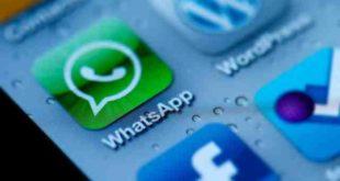 WhatsApp su quali telefoni non funziona più