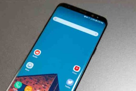 Samsung rilascia Aggiornamento Android 8 Oreo per Galaxy S8 La data di rilascio di Android 8 per Samsung Galaxy S8 Quando aggiornare Galaxy S8