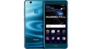 Cambio sfondo in automatico Huawei P10 Lite il modo più semplice per ruotare in automatico lo sfondo del telefono Android Huawei P10 Lite.