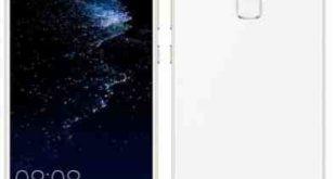 Huawei P10 Lite mettere password Bloccare accesso agli estranei come inserire un pin di blocco sul telefono Android Huawei P10 Lite.