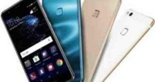 Huawei P10 Lite accendere e spegnere automaticamente il telefono Come programmare Huawei P10 Lite per accendersi e spegnersi a una determinata ora.