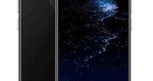 guida per usare smartphone Huawei Share Come usare smartphone trasferire rapidamente foto, video e altri file tra telefoni Android Huawei Spostare copiare foto e video con telefono Huawei.
