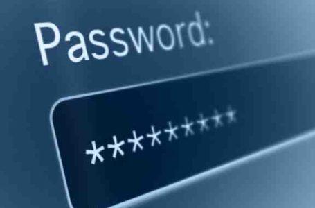 La guida che vi aiuterà a togliere la password da Huawei P8 Lite 2017, disattivare la richiesta della password che blocca lo schermo su Huawei P8 Lite 2017.