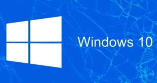 Dove scaricare gratis il manuale italiano Windows 10 Risolvere problemi schermata blu, Come tornare a Windows 8.1 o Windows 7, Come installare e aggiornare Windows 10 nel modo giusto.