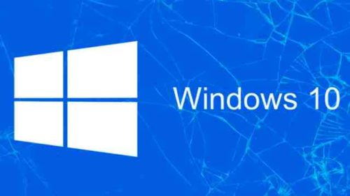 Dove scaricare gratis il manuale italiano Windows 10 Risolvere problemi schermata blu Come tornare a Windows 81 o Windows 7 Come installare e aggiornare Windows 10 nel modo giusto