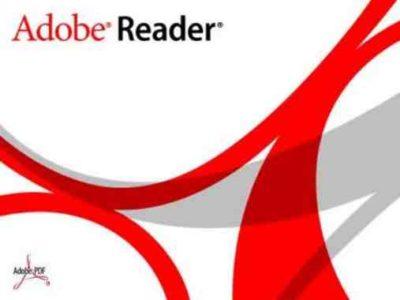 Dove scaricare gratis manuale italiano Pdf Acrobat Reader Pdf La guida completa per usare subito Acrobat Reader Pdf