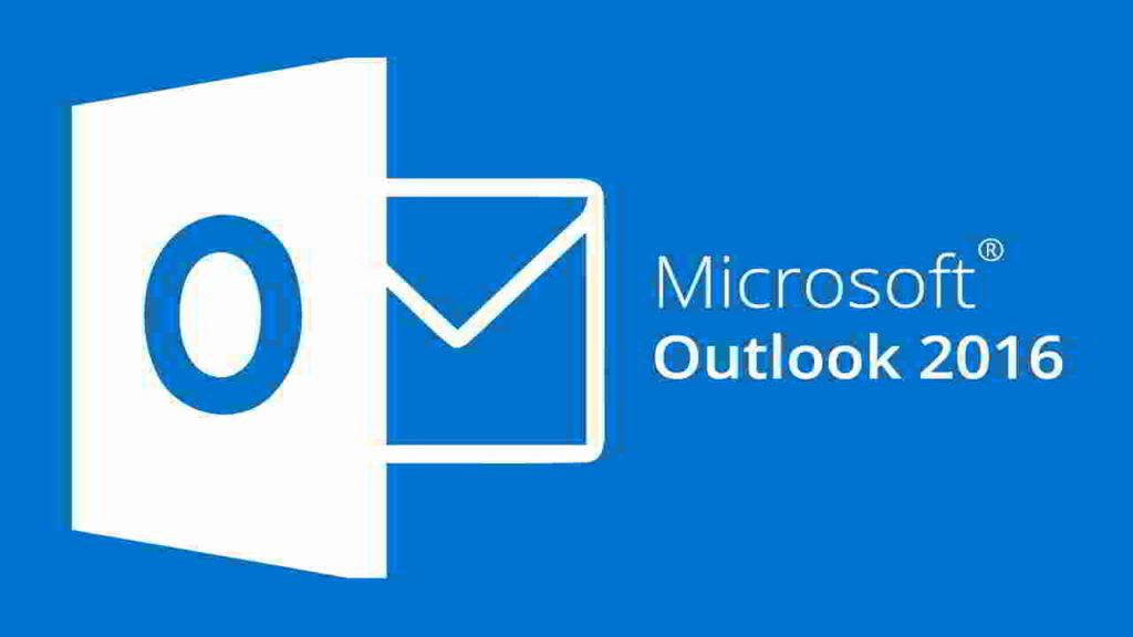 Dove scaricare gratis il manuale italiano Pdf Outlook 2016 La guida completa per usare subito Microsoft Outlook 2016 e scaricare la posta elettronica.