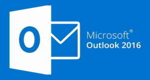 Scaricare gratis il manuale italiano Pdf Outlook 2016