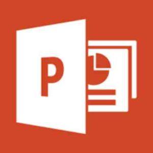 Dove scaricare gratis il manuale italiano Pdf Powerpoint 2016 La guida completa per usare subito Microsoft Powerpoint 2016 da scaricare gratis