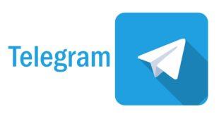 Come frunziona Telegram e come si usa Il manuale italiano Pdf di Telegram Scaricare gratis manuale d?uso PDF Telegram Guida ed istruzioni.