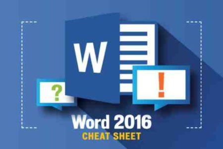 Dove scaricare gratis il manuale italiano Pdf Word 2016 La guida completa per usare subito Microsoft Word 2016 da scaricare gratis