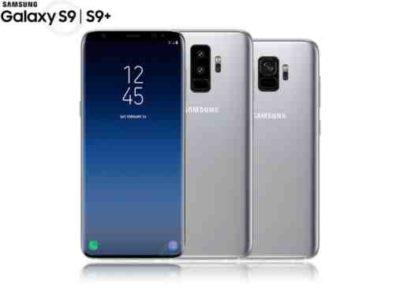 Samsung Galaxy S9 e Samsung Galaxy S9 Plus, quale sarà il loro sistema operativo installato sugli smartphone Samsung Dettaglio Data uscita, prezzo e caratteristiche tecniche.