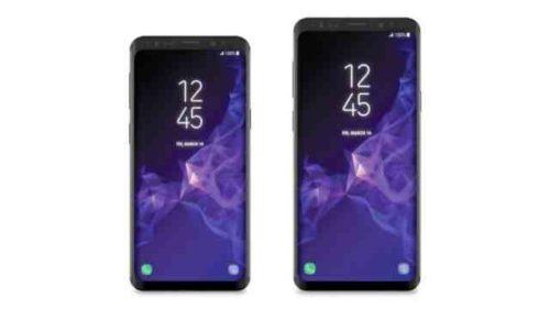 La presentazione del telefono Android Samsung Galaxy S9 si terrà a Barcellona dal 26 febbraio al 01 marzo ma quando sarà messo in vendita in Italia