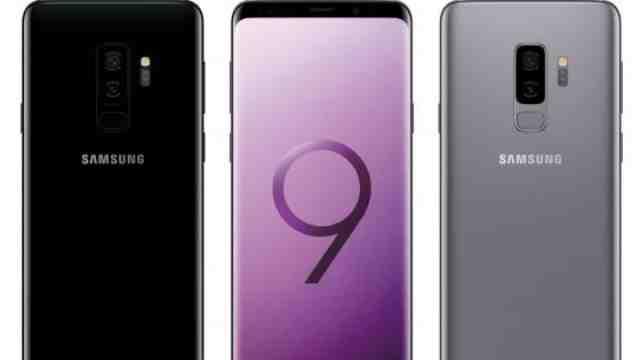 Come si scatta uno screenshot su Samsung Galaxy S9 ? La guida tratta dal manuale italiano Pdf Samsung Galaxy S9 che vi insegnerà a catturare schermate in pochi passi e velocemente.