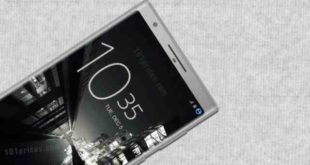 Come salvare la schermata screenshot Sony Xperia L2 catturare la schermata in una immagine Come fare subito uno screenshot telefono Android Sony Xperia L2