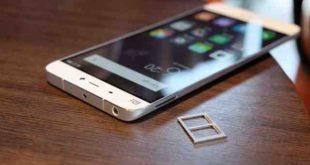 come si fa uno Screenshot Su Xiaomi Mi5, creare uno screenshot, scattare screenshot su Xiaomi Mi5, Salvare schermata su Xiaomi Mi5
