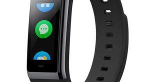 Bracciale Smartwatch Xiaomi Huami Amazfit per tutti gli sportivi Il migliore bracciale per fare sport e controllare lo stato di salute