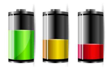 Come non caricare la batteria. Se la batteria viene caricata nel sbagliato dura di meno e si esaurisce prima. Ecco come non caricicare la batteria.