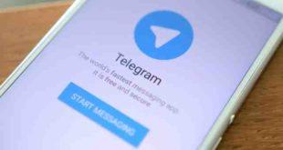 Volete cambiare numero telefonico su Telegram ma non volete perdere i contatti Ecco la piccola guida con le istruzioni per modificare numerotelefonico su Telegram e non perdere i contatti, messaggi foto e video.