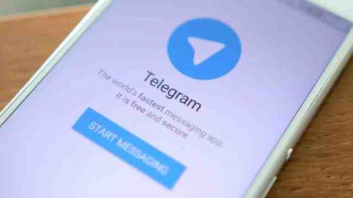 Volete cambiare numero telefonico su Telegram ma non volete perdere i contatti Ecco la piccola guida con le istruzioni per modificare numerotelefonico su Telegram e non perdere i contatti messaggi foto e video