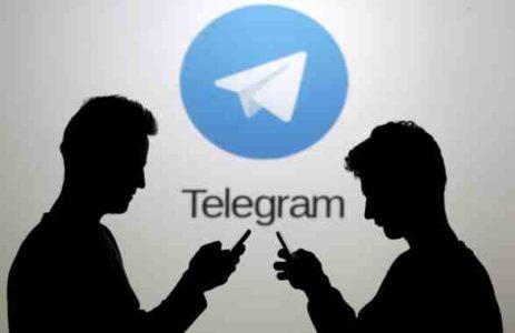 Nascondere accesso a Telegram e non far vedere ultimo accesso Evitare che i contatti vedano quando avete visto ultima volta Telegram Guida