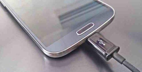 Come collegare il telefono Android Galaxy S9 al pc La prima cosa da fare è fare il Download dei Drive USB Samsung Galaxy S9 da installare sul computer Windows o Mac.