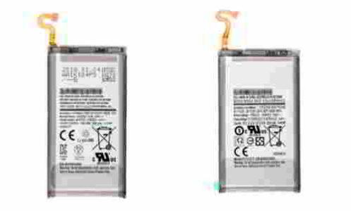 La carica rapida del Samsung Galaxy S9 non funziona che cosa controllare se la batteria del telefono non si ricarica rapidamente Guida e suggerimenti