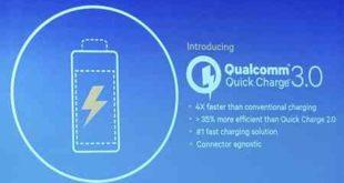 Caricare in poco tempo la batteria Galaxy S9