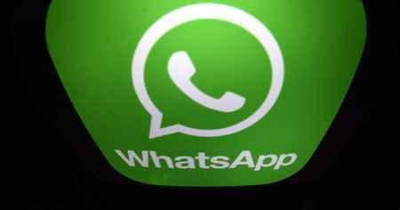 giocare su Whatsapp, giocare assieme su Whatsapp, giocare in gruppo su whatsapp