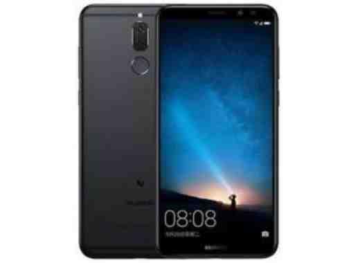 Huawei annuncia due nuovi aggiornamenti software per HUAWEI Mate 10 lite: l'attesa feature di sicurezza Face Unlock e le lenti AR per personalizzare i selfie.