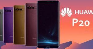 caratteristiche tecniche Huawei P20 Lite, prezzo basso Huawei P20 Lite, prestazioni Huawei P20 Lite