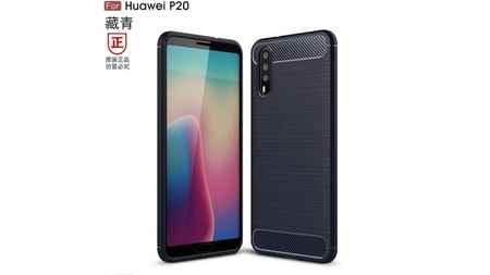 Huawei P20 la guida e le istruzioni per usare il telefono Download manuale d'uso italiano e libretto istruzioni PDF scaricare gratis manuale italiano