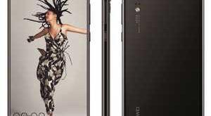 Scaricare e installare sfondi originali Huawei P20 da metteer su tuttii telefoni Android e iOS Link download per scaricare Gratis Sfondo Huawei P20.