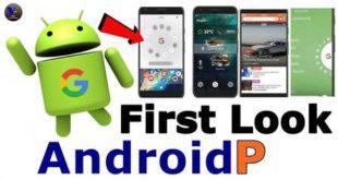 Quali sono i telefoni Huawei che riceveranno aggiornamento ad Android P Tra quanto tempo i telefoni Huawei si aggiorneranno ad Android P