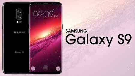 Samsung Galaxy S9 ed S9+ Wind Rate a Abbonamento I prezzi per comprare il telefono Android Samsung Galaxy S9 e Galaxy S9+ con rate o con abbonamento Wind