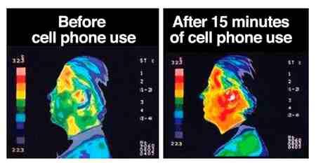 Smartphone pericolosi per la salute Elenco degli smartphone che emettono maggiori radiazioni La lista dei danni alla salute